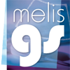 Melis Graphic Services bv
