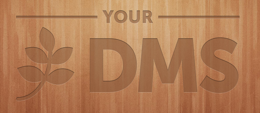 your-dms-blog